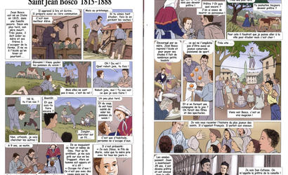 page 12 -13