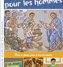 mod-enf-pain-pour-hommes-562294