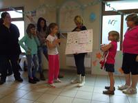 ACE Boulonnais cabaret 4
