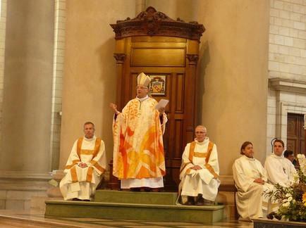 Ordination Jeremy 9