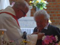 Messe festive Velu 29-06-2014 063