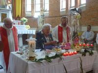 Messe festive Velu 29-06-2014 076