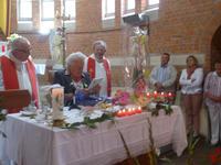 Messe festive Velu 29-06-2014 080