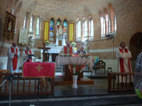 Messe festive Velu 29-06-2014 046