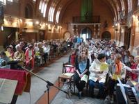 Messe festive Velu 29-06-2014 003