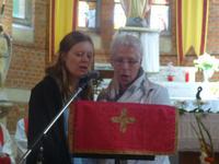 Messe festive Velu 29-06-2014 016