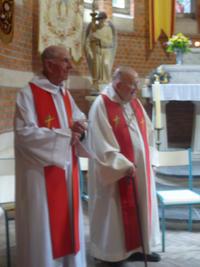 Messe festive Velu 29-06-2014 079