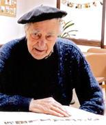 Jean Bille