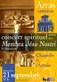 Concert musique sacree 2014 (2)