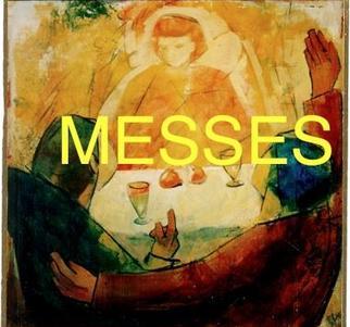 image021 Messes