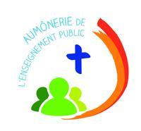 logo-aep_HD-coul