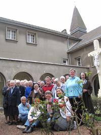 les religieuses - Nord de la France