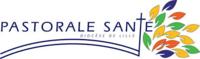 logo pastorale de la sante