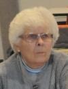 MCR_Anne-Marie Bernard