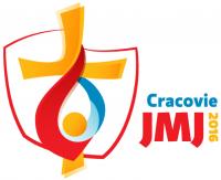 JMJ 2016 Cracovie