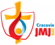 JMJ 2016 Cracovie