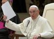 www.eglise.catholique.fr