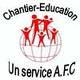 SFAchantier education