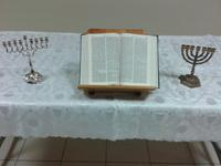 La bible dans son histoire (3)