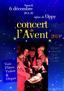 2014 12 06 Concert de l'Avent Oppy