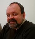 Abbé Andrzej LACHOWSKI