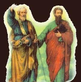 PierrePaul en Bruaysis