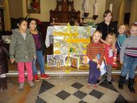 SFA Petite enfance St Auguste (2)