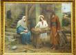 Eglise st Joseph, Nazareth