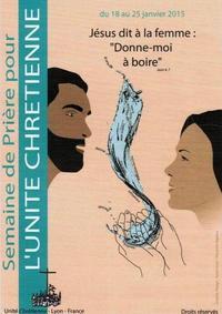 semaine-de-priere-unite-chretiens-161034_2[1]