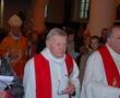 Mgr Jeager - les Pères Boot et Rose