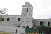 Mosquée Annour