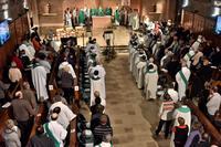 Synode2015 9