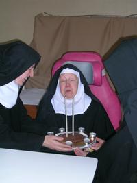 10- P13 La priere pour les malades