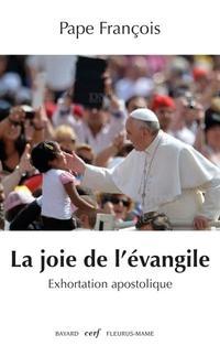 carême et joie de l'Evangile