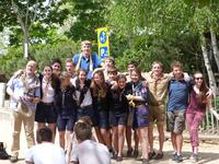 P1010531 LHOMEL Scouts