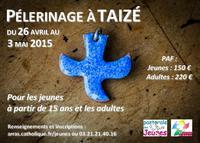 taize 2015 3 (2)