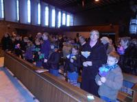 messe de la santé février 2015 17
