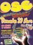 29 mars A4 - OSE ET VIENS (2)