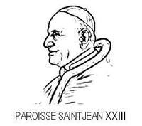 Logo paroisse 2