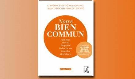50510_bien-commun_440x260