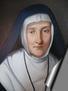Soeur Elisabeth de Villeneuve