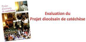 bandeau evalutation PDC