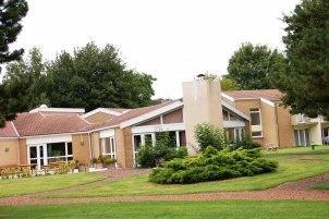 foyer-logement-lapugnoy-6267 suite