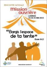 affiche-rencontre-nationale-a-lourdes-2015