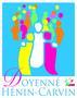 logo doyenné