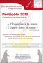 blangy Pentecote 2015 lyceens collegiens (2)