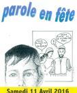 parole0001