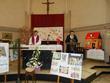 Messe des familles Arques St louis 2