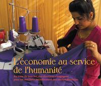 ccfd humanite