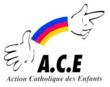 Logo A.C.E.